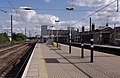 Newark North Gate railway station MMB 11.jpg