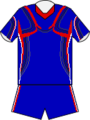 Newcastle Knights home jersey 2011.png