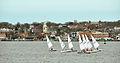 Newport sailing 2009b.JPG