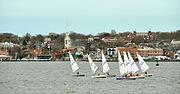 Newport sailing 2009b