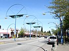 Newton Town Ctr 72 Avenue.jpg