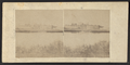 Newtown Creek, Long Island, from Robert N. Dennis collection of stereoscopic views.png