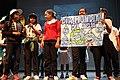 Niños celebran dia mundial del agua.jpg