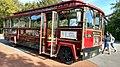 Niagara Wine Tour Bus.jpg