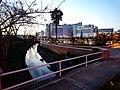 Nice Landscape - panoramio.jpg