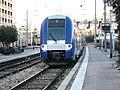 Nice Ville station 2008 2.jpg
