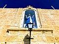 Niche of the Madonna of Stella Maris.jpg