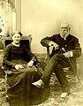 Nicholas and Virginia Earp.jpg