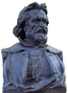 Moldovan writer and diplomat