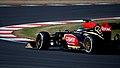 Nicolas Prost Lotus 2013 Silverstone F1 Test 004.jpg