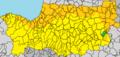 NicosiaDistrictPotamia, Cyprus.png