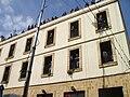 Nicosia 3 April 2008 01.jpg
