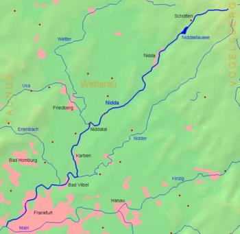 Nidda Fluss Karte.png