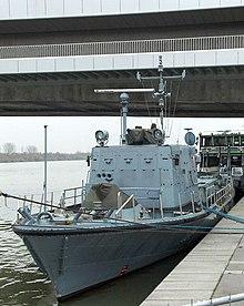 admiral spielautomaten niederösterreich