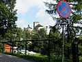 Niedzica 17 Poľsko26.jpg