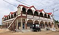 Niger, Dosso (25), modern commercial building.jpg