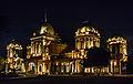 Night View of Noor Mahal.jpg