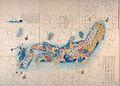 NihonYochiRoteiZenzu1775.jpg