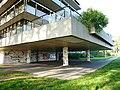 Nijmegen Barbarossastraat 35 Royal Haskoning (05).JPG