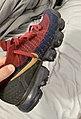 Nike Vapormax.jpg