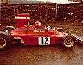 Niki Lauda Ferrari Brands Hatch 1974.jpg