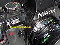 Nikon-F-301-Blendenmitnehmer 1-1600x1200.jpg