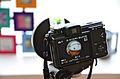 Nikon 1 V1 + Fisheye FC-E9 02.jpg