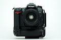 Nikon D7000 + MB-D11.jpg