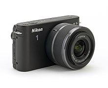 Nikon J1-bildo, 10-30mm lens.jpg