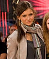 Nina Dobrev at ETalk 2008.jpg