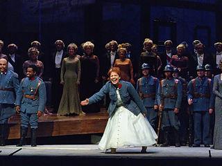 Nino Machaidze soprano