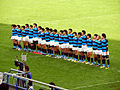 Nippon Sport Science University Rugby Football Club Players.jpg