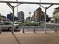 Nishiharu1.jpg