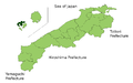 Nishinoshima in Shimane Prefecture.png
