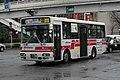 Nishitetsu-Bus-Kitakyushu 5747YY.jpg