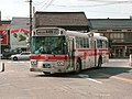 Nishitetsu-Bus 7271TS.jpg