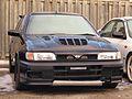 Nissan Pulsar GTI-R AWD.jpg