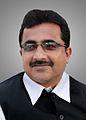 Nitish Mishra.jpg