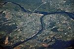 Nizhny Novgorod ISS view.jpg