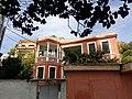 Nje shtepi ne Durrës.jpg