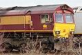 No.66090 (Class 66) (6738989825).jpg