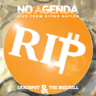 No Agenda cover 793.png