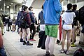 No Pants Skytrain Ride 2015 (15637195564).jpg