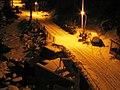 Noaptea la Balindru - panoramio.jpg