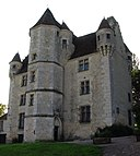 Nocé - manoir de Courboyer (2).jpg