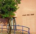 Nogales Public Library.jpg