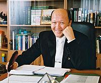 Norbekov.jpg