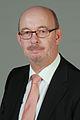 Norbert Meesters SPD 1 LT-NRW-by-Leila-Paul.jpg