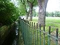 Norbury Brook 2.jpg