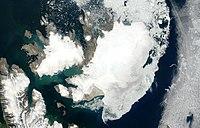 Nordaustlandet.jpg